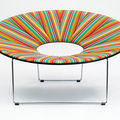 Design  l'<b>Institut</b> <b>Finlandais</b> : Timo Ripatti