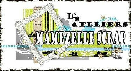 ateliers_de_mamezelle_scrap