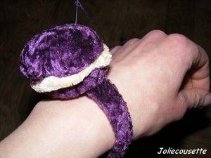 petit_bracelet___aiguilles