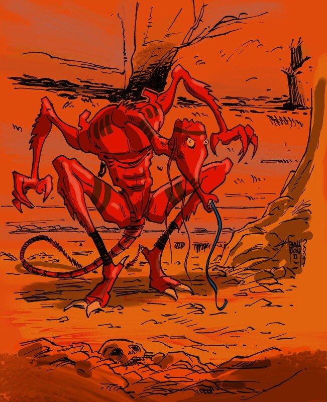 """L'image """"http://storage.canalblog.com/80/39/246548/19745753.jpg"""" ne peut être affichée car elle contient des erreurs."""