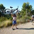 Blog du Cyclo Club de Claix