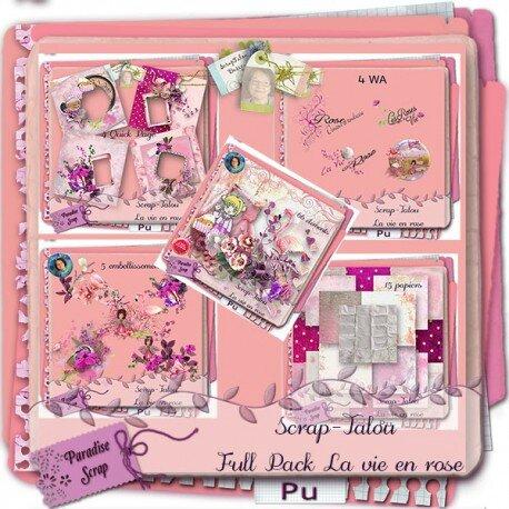 la-vie-en-rose-fullpack-de-scraptalou