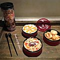 Bento <b>Saint</b> Jacques