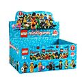 Bienvenue sur le blog shop LEGO de Distrivexin
