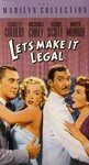 1951_LetsMakeItLegal_Affiche_video_010