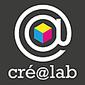 Ateliers et modules CREALAB