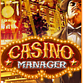 <b>Casino</b> Manager : un jeu mobile en or