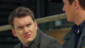[Torchwood] 3.01-Children of Earth - Day One-Part 1 41529532_p