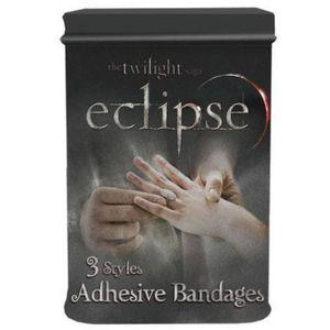 Productos de Eclipse - Página 2 53752696_p