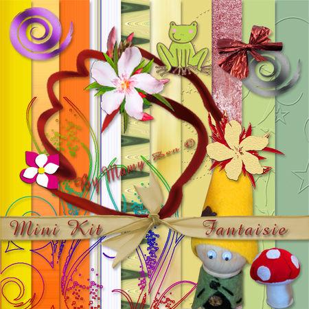 http://mamyzen.canalblog.com/archives/2009/07/05/14305317.html