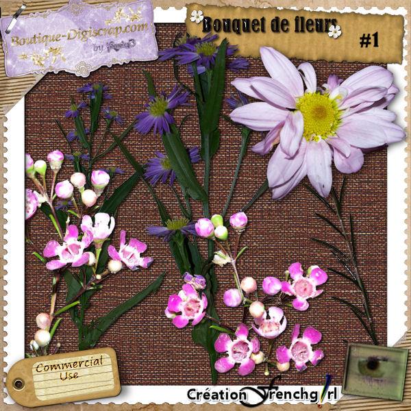 creationFrenchgirl_bouquetDeFleurs1_PV_BIG