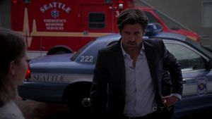 [Grey's] 7.02 Shock to the System 57681244_p