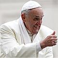 Récents tweets du <b>pape</b> François. N'abandonnons jamais la prière, même quand il nous semble inutile de prier.
