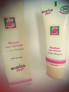 masque_hydratant