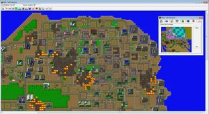SimCityClassicDataLayersFIRE