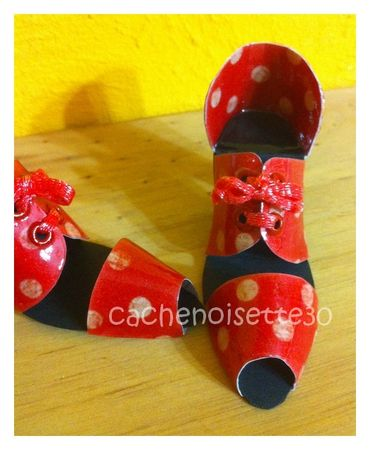 CN30_CHAUSSURES_VERNIS