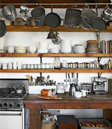 white-brown-kitchen-Very-Picture-of-Rugged-Refinement-0212-lgn[1]