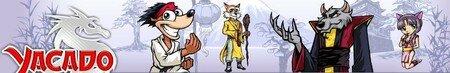 Yacado dans jeux 19961884_p