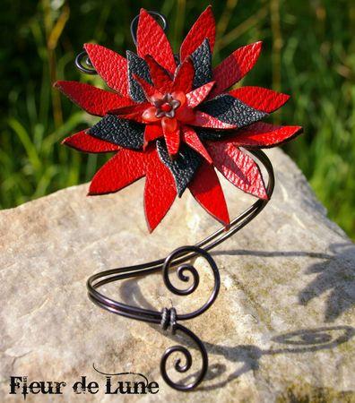 bracelet-bracelet-fleur-de-cuir-fleur-rouge-1667240-brac-cuir-rougenoir-761bf_big