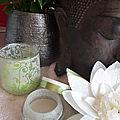 🎍 Déodorant fait maison : compact, pot, sur bâton, <b>stick</b>, bille ou en spray, plusieurs recettes .... 🎀