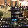 0627766701 DJ pour tous vos soirées et événements à Casablanca Mohammedia Rabat et par tout ou Maroc