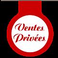 <b>Ventes</b> <b>privées</b> et soldes 2018