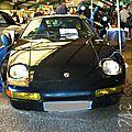 Porsche 928 GT (1989-1991)
