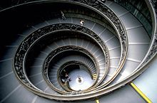 220px_VaticanMuseumStaircase