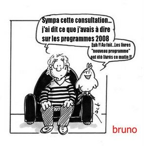 concours_2Bbruno