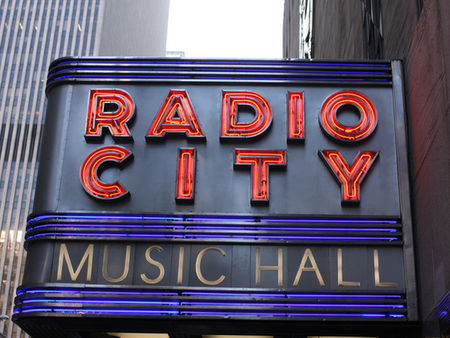 Radio_city_hall2