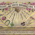 ASSOCIATION HISTORIQUE DE BONDOUFLE