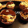 muffins bio