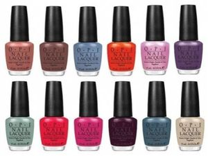 Spring-2012-Nail-Polish-Collection-by-OPI