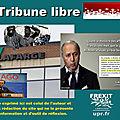L'affaire Lafarge dévoile les liens entre Daesh et l'élite dirigeante française