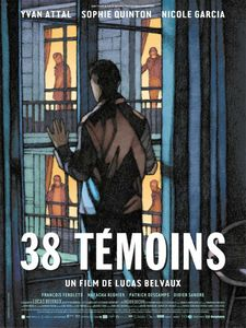 38_temoins_aff