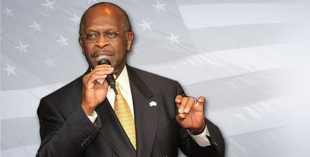 herman_cain