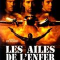 SIMON WEST - les ailes de l'<b>enfer</b>