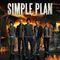 I can wait forever - Simple Plan