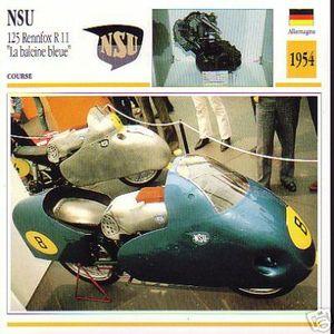 Fiche_NSU_125_Rennfox_R11___1954_Baleine_Bleue