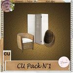 d_mour_prev_cu_pack_n_1_1858191