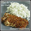Choutambou