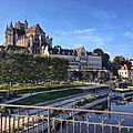 A Cœur Joie Auxerre