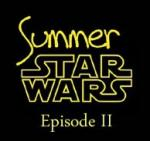 logo-summer-star-wars-II