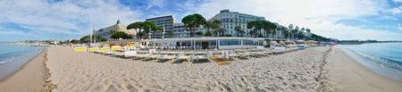 Cannes, location vacances: valdazur06.com