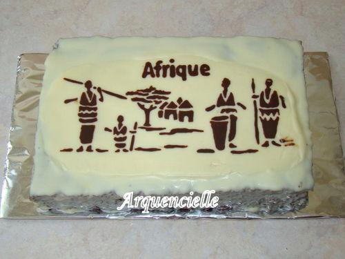 Afrique 40628097_m