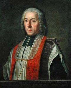 Jean-Cochin