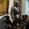 À la découverte du Château de Castelnaud