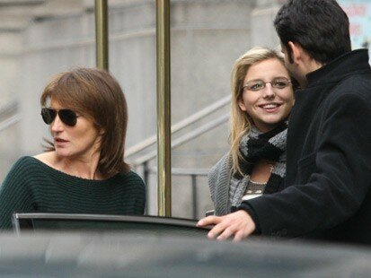 Cecilia_Sarkozy__ex_wife_of_France_President_Nicolas_Sarkozy__leaves_New_York_City_s_Upper_East_Side_restaurant_Orsay_on_Nov