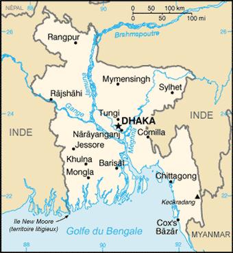 Carte_Bangladesh2