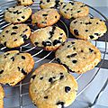 CooKieS oLiVeS & <b>PaRMeSaN</b>
